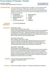 civil engineering cv   thevictorianparlor co Template net Sample Resumes For Mechanical Engineers Production Quality  Civil Engineer  Resume Sample