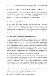 international marketing essay customer relationship marketing essay cheapest place to buy scott custom nursing essays online