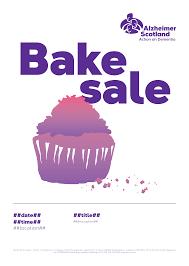Bakeless Bake Sale Ideas Www Topsimages Com