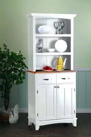 white dining hutch buffet buffet hutch dining room cabinets modern small kitchen hutch white kitchen hutch