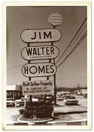 jim walter homes closes builder