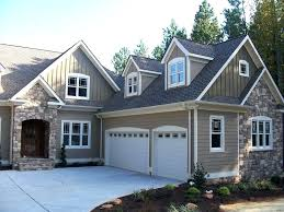 what style is my house exterior image of top what color should i paint my house