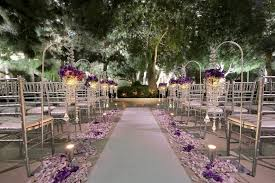 wedding reception ideas 18. Wedding Reception Venues In Las Vegas Nv The Knot Elegant Chapels Picture Inspirations Ideas 18 /