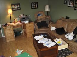 answer the question being asked about messy room essay your messy room might be the sign of a brilliant mind your messy room might be the but those of the participants in the messy room were evaluated by