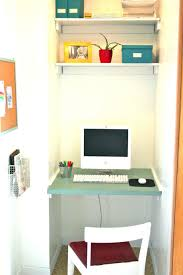 decorating a small office. Astounding Furniture Style Wonderful Small Office Space Decorating Ideas Home Design Contemporary Creative A