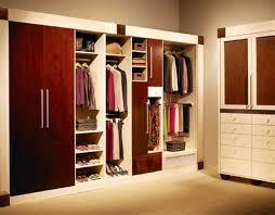 Small Picture Wall Closet Designs Markcastroco