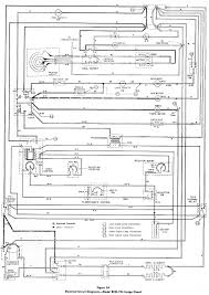 frigidaire oven not working vintage late 50 s 60 s i ve attached the electrical schematic for the large oven here so that other members can examine it be someone else will have a suggestion for you