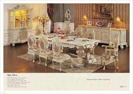 dining room furniture styles. Innenarchitektur:Antique Dining Room Chairs Styles Of Vintage Furniture And Decoration Ideas R