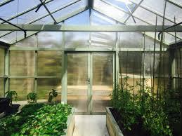 architectural greenhouses greenhouses nz winter gardenz raised garden beds 1 2m wide 6m high
