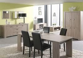 Plan Cuisine 12m2 Luxury 20 Luxury Ikea Plan Cuisine