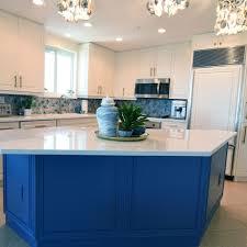 N Hance Wood Refinishing Home Facebook