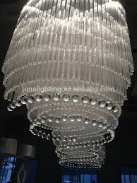 large crystal chandeliers for hotels large crystal for popular house large crystal chandelier designs