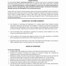 Hotel Job Resume Sample resume format for hotel job hotel job resume format resume for 34