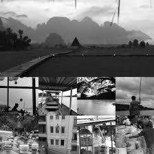 Resultado de imagem para IMAGENS DE COMIDAS DO LAOS