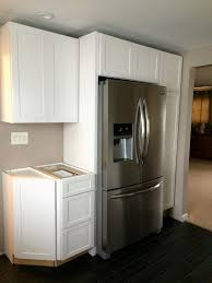 Trekfansunited Kitchen Design And Remodeling Ideas Part 571