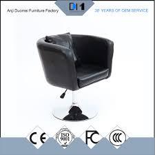 modern beauty salon furniture. 2017 Modern Beauty Salon Furniture Barber Chair