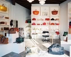 modern retail furniture. Modern Retail Furniture