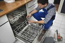 How To Repair Dishwasher Most Reliable Dishwashers 2017 Applianceassistantcom