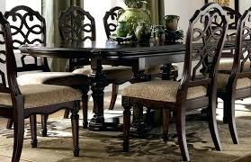 quality dining room sets for less. full image for quality dining room furniture manufacturers sets with smart design less o