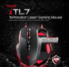 bloody terminator tl7