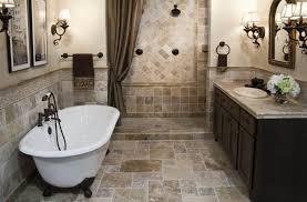 Bathroom Small Bathroom Remodel Rustic Bathroom Design Ideas