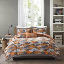 mizone lance orange collection