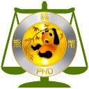 Pandacoin <b>PND</b> Balance