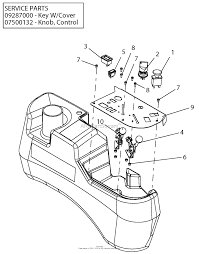 Gravely wiring diagram on craftsman riding lawn mower diagrams gravely transmission gravely lawn tractors