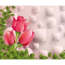 Roses Flowers Wallpapers Size Of Flower Ohye Mcpgroup Co