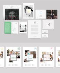 Basic Design Agency Makers Quarter Community Branding And Brand Identity Case