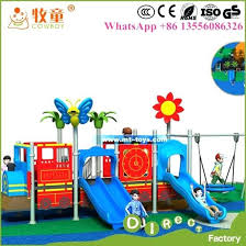 P Small Playsets For Toddlers Cheap Plastic Outdoor Sale Outside