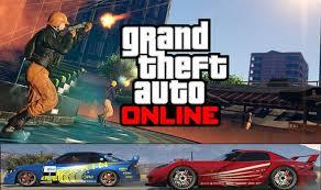 gta new car releaseGTA 5 Online update Rockstar launch Los Santo Bonus as
