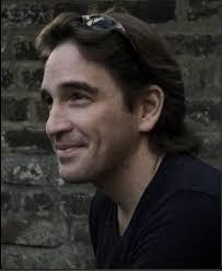 Mark Anthony Galluzzo [Interview]   TRAINWRECK'D SOCIETY