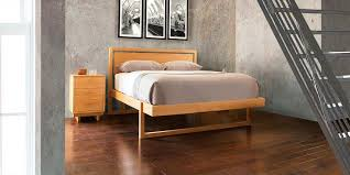 modern wood furniture design. modern wood furniture acnl design plans