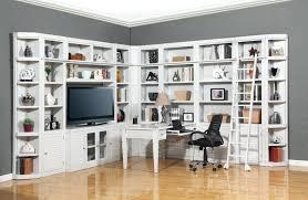 desk with bookshelf house six piece entertainment center bookcase for desk bookcase wall unit luxury home