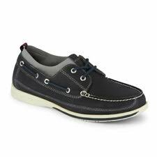 <b>Men's Casual Shoes</b> for sale   eBay