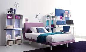 modern teen furniture. room ideas nursery interior designs home decorating girl contemporary decoration decor modern design furniture bed house teens teen