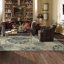 karastan coastal rugs