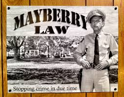 Barney Fife Quotes Fascinating Barney Fife Quotes Quotesgram 48 QuotesNew