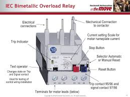 ac motor wiring diagram images ac fan motor wiring diagram ac industrial motor control wiring diagram or schematic