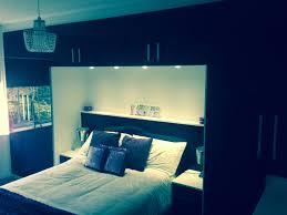 fitted bedrooms. Bedroom Furniture Runcorn, Fitted Wardrobes Warrington, Bedrooms Runcorn