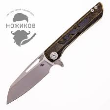 CH Outdoor tools <b>knife</b>
