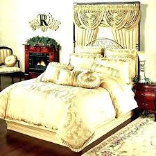 bedding sets king size peaceful bedding sets king size bedspreads queen size furniture bedspreads king