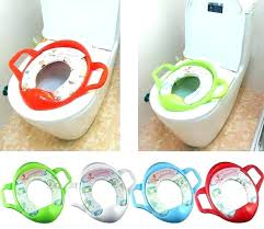 toilets kids toilet seat covers toilets flip potty kid cover elongated dream ysis overflowing