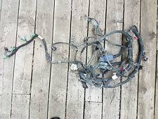 wiring harness chevy cobalt oem chevrolet cobalt 2 2 automatic engine wiring harness