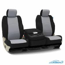coverking spacer mesh custom fit seat covers for