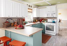 Small Picture kitchen remodel ideas for small kitchens sl interior design