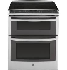Ge Appliances Service Ranges From Ge Appliances