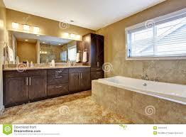 Pavimento Scuro Bagno : Piastrelle bagno marrone scuro serie incanto pavimenti e