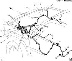 2002 chevy impala engine wiring harness 2002 image 2002 chevy engine wiring harness 2002 automotive wiring diagrams on 2002 chevy impala engine wiring harness